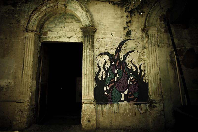 mazatlan designy graffiti.jpg
