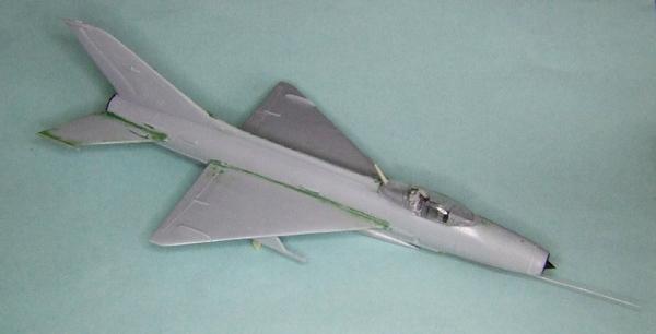 MiG21, 13s.jpg