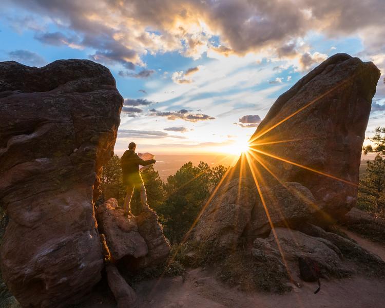 Boulder Gulch Sunrise sunstar calvin map-2.jpg