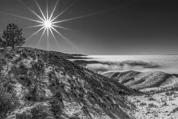 120.Ken-Wilkes.1.Valley-Inversion.jpeg