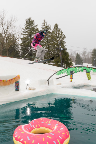 Pool-Party-Jam-2015_Snow-Trails-680.jpg