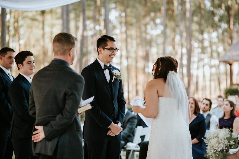 Rowan + Finn Wedding-0382.jpg