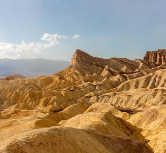 2021 Death Valley