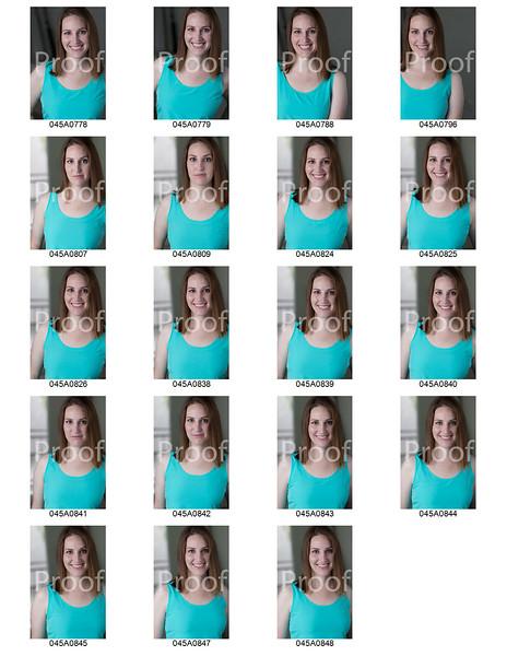 Laura Proof Sheet-6.jpg