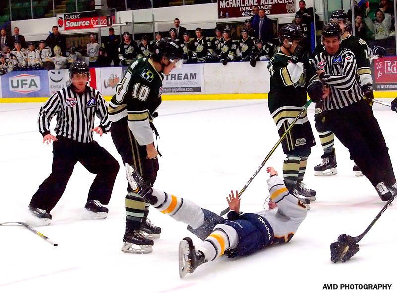 Oilers vs Mustangs Jan16 (50).jpg