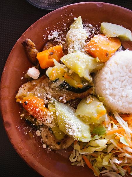 comida casera at that place-6.jpg