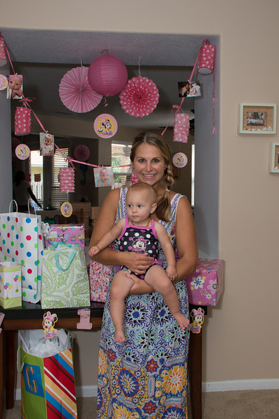 Lila's 1st Bday Party-33.jpg