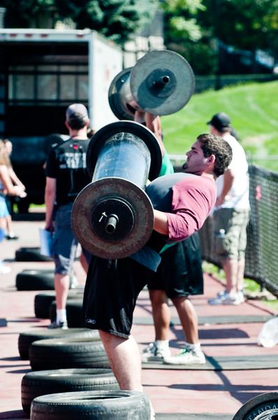 Strongman2009_Competition_DSC0967-1.jpg
