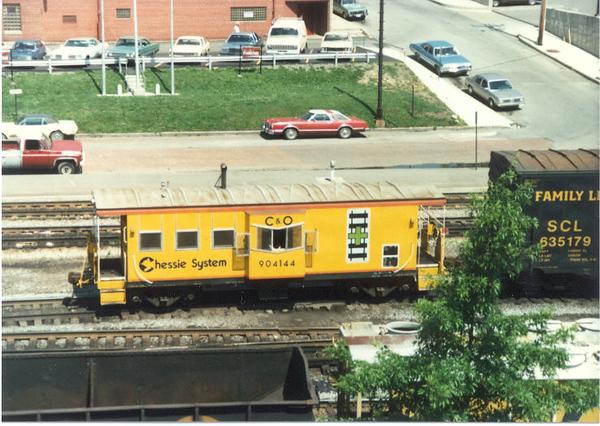 C&O 904144 caboose.jpg