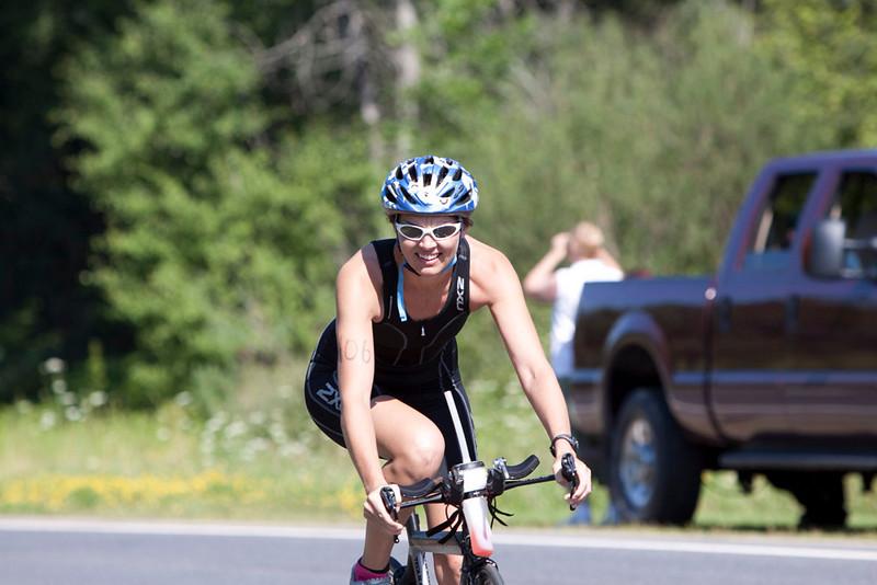 Willow Creek Triathlon_080209_SM_363.jpg
