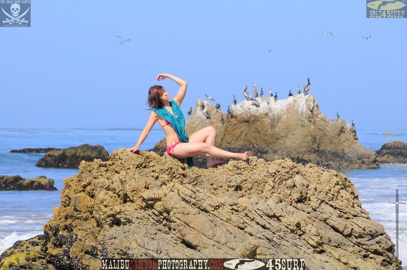 rock_climbing_malibu_swimsuit 1369.435435