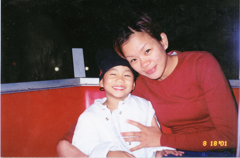 /Users/meleschi/Pictures/Nia/Nia-Judy-Good/Scan217, August 16, 2006.jpg