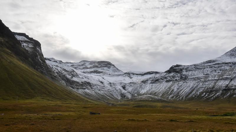 Iceland_2015_10_03_16_01_00.jpg