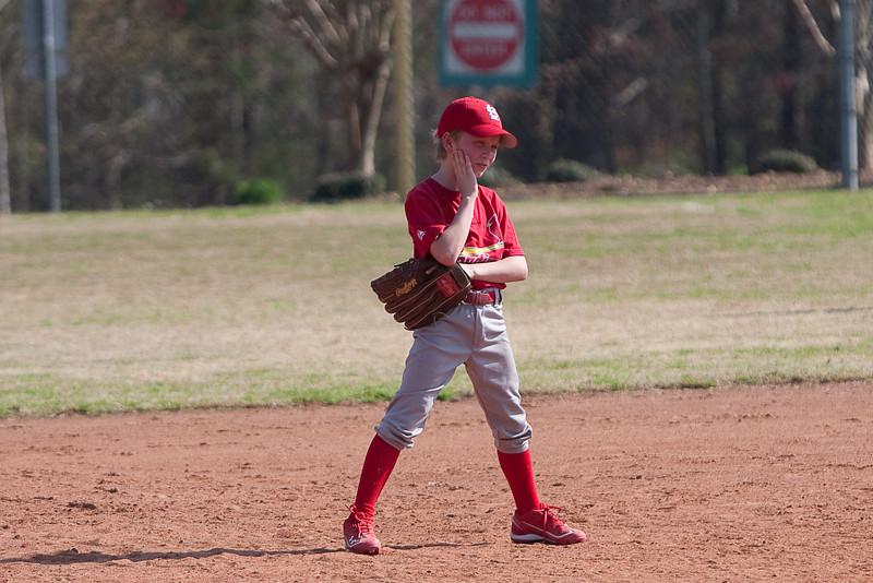 Cards Baseball 2011-0302.jpg