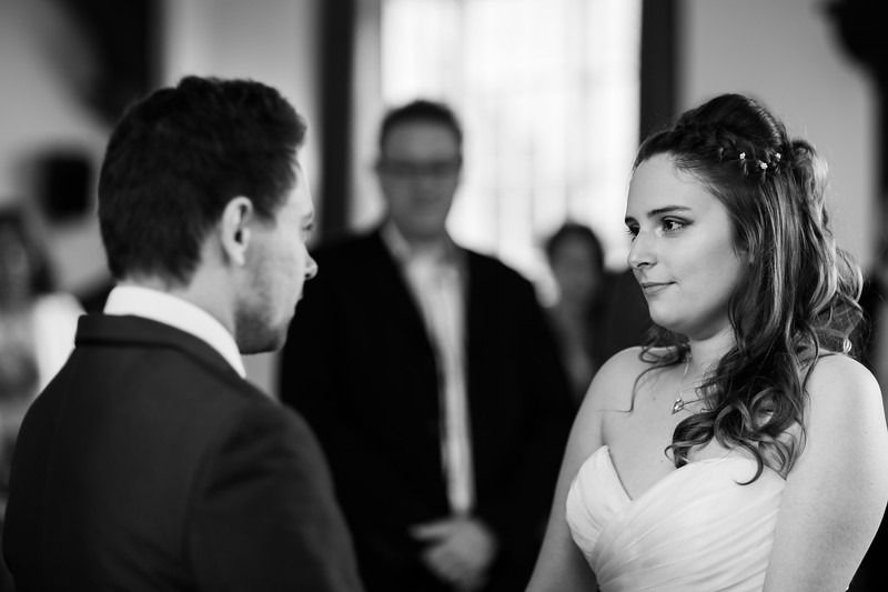 Mayor_wedding_ben_savell_photography_bishops_stortford_registry_office-0061.jpg