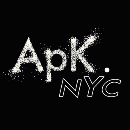ApK NYC