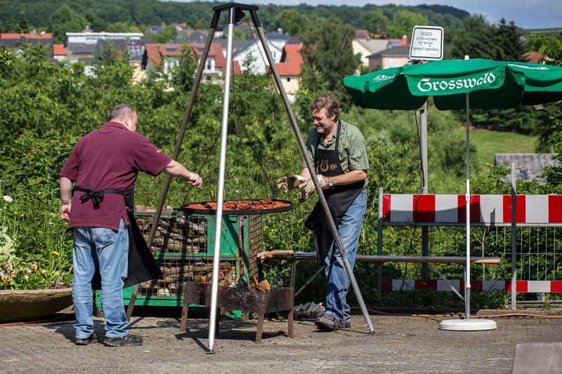 Sommerfest_2013 (52).jpg