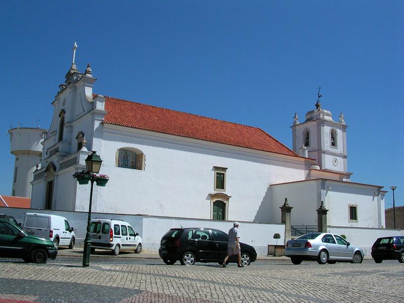 Lagoa,, portugal   june 25, 2008 009.jpg