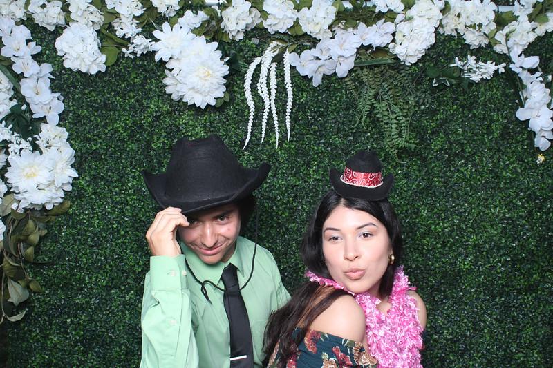 Jonathan_Vanessa_Wedding_Individuals_ (17).jpg