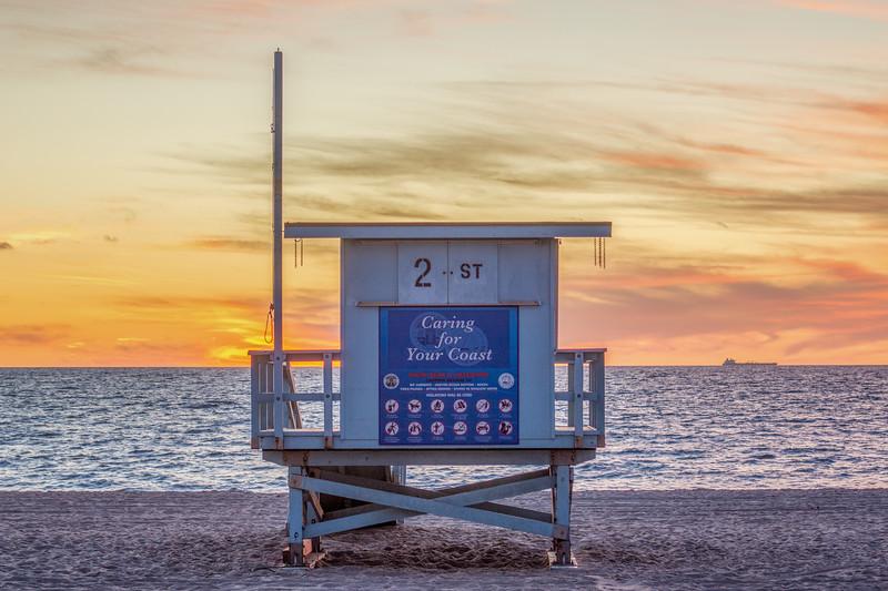 lifeguard pic-101.jpg