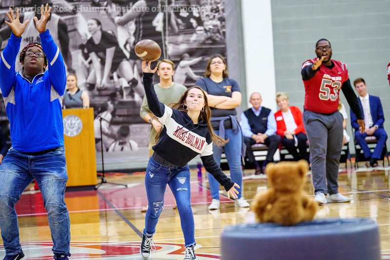 RHIT_Homecoming_2019_Pep_Rally-6585.jpg