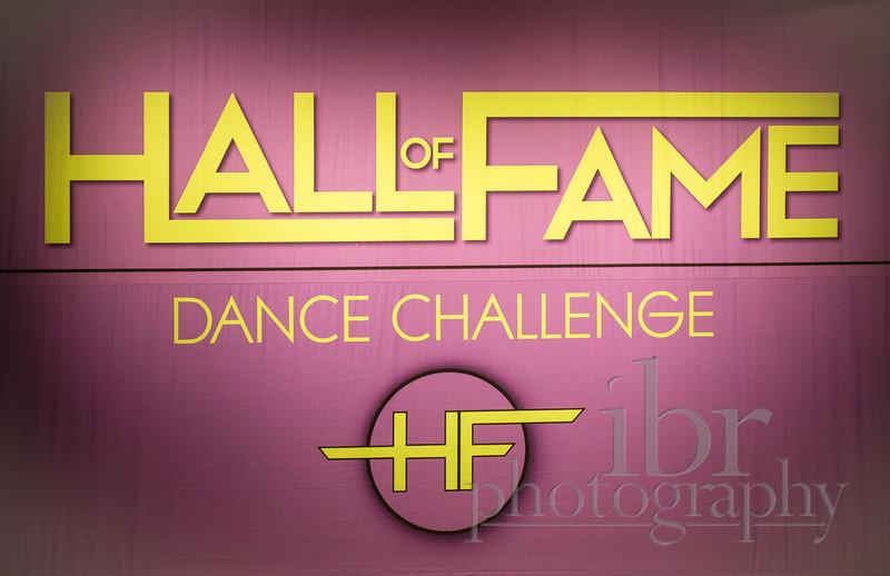 Hall of Fame Dance - MD