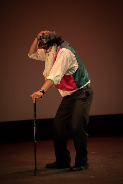 Latin Dance Fiesta-41.jpg