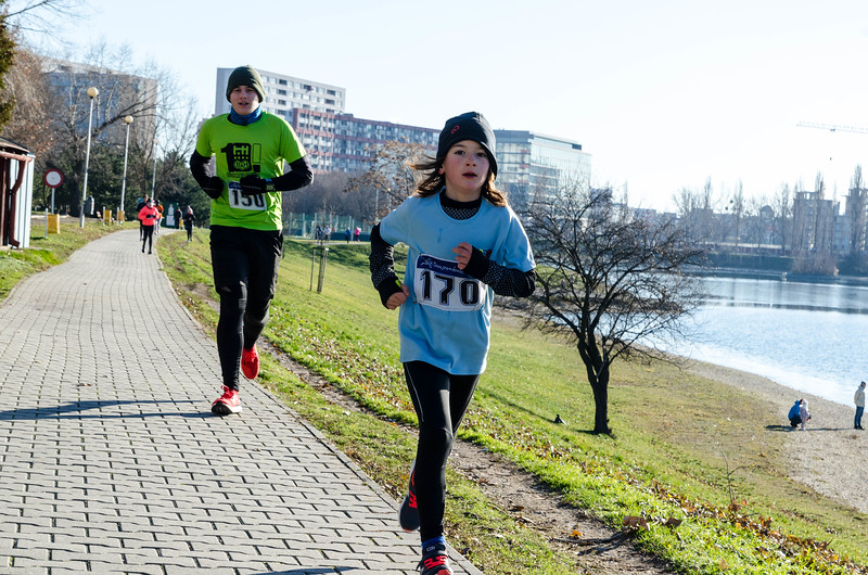 Kuchajda12kolo2017-73.jpg