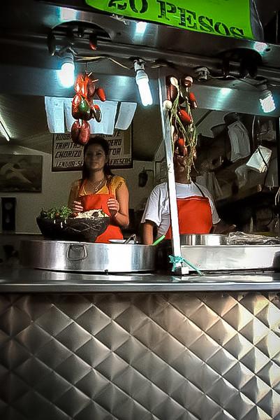 Guadalajara-2010_NickJamison_053.jpg