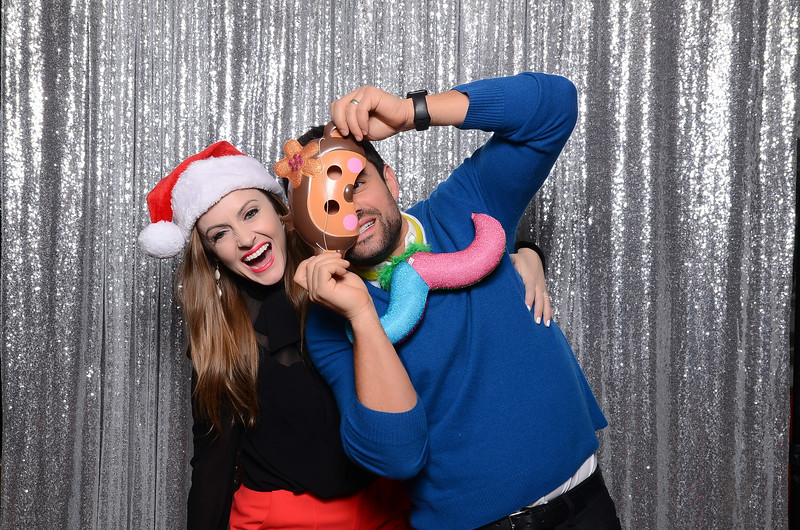 nwg residential holiday party 2017 photography-0116.jpg