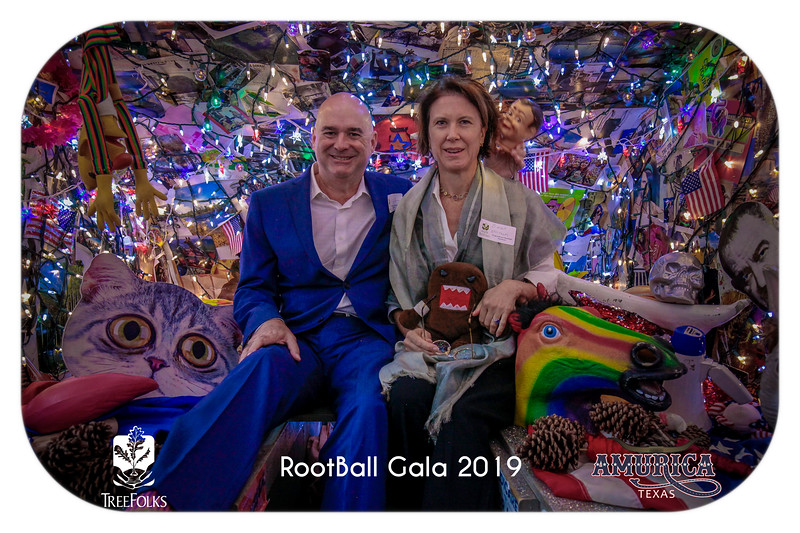 RootBall 2019-776.jpg