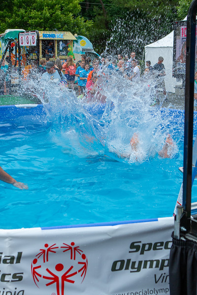 Special-Olympics-2019-Summer-Games-817.jpg