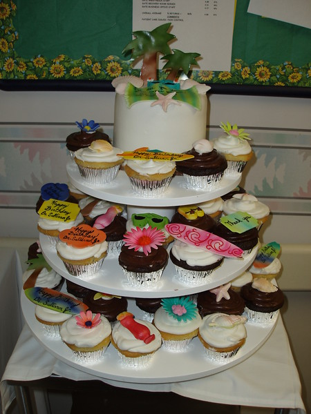 Cupcake (535).JPG