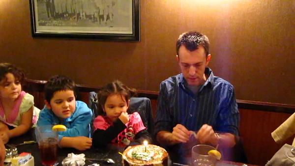 12/04 - Daddy's Birthday