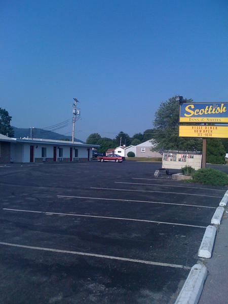 Fayetteville, PA