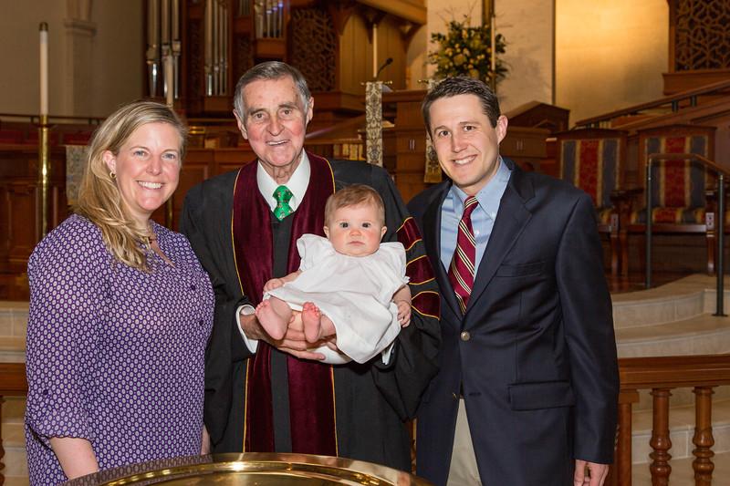 01.24.16 Marshall Baptism