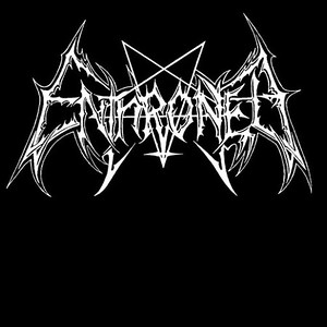 ENTHRONED (BE)