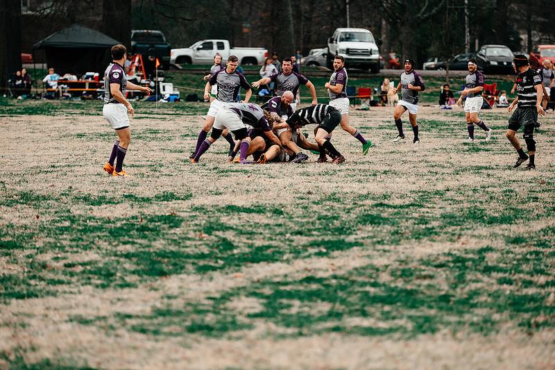Rugby (ALL) 02.18.2017 - 145 - FB.jpg