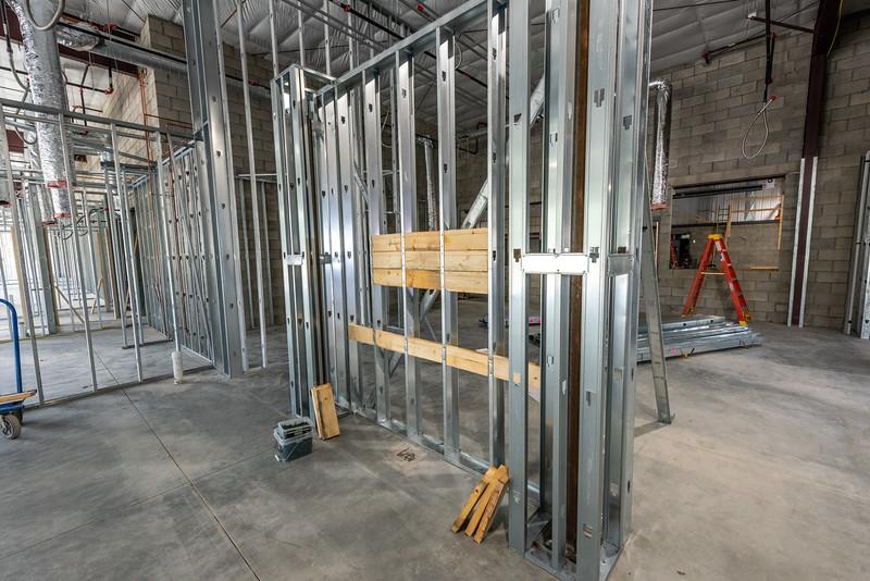 construction-08-07-20-35.jpg