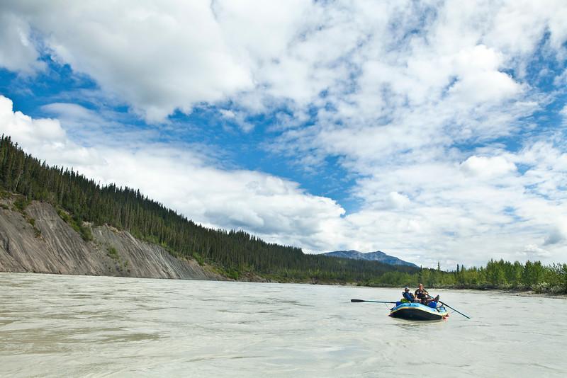 Alaska - Tana-9607.jpg