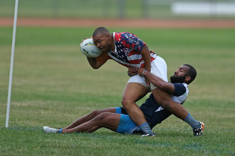 Glendale Raptors Rugby G1201572.jpg