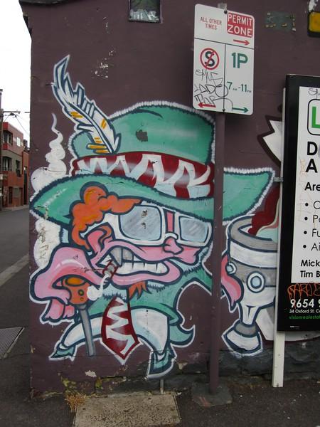 Melbourne - Around the City-188.JPG