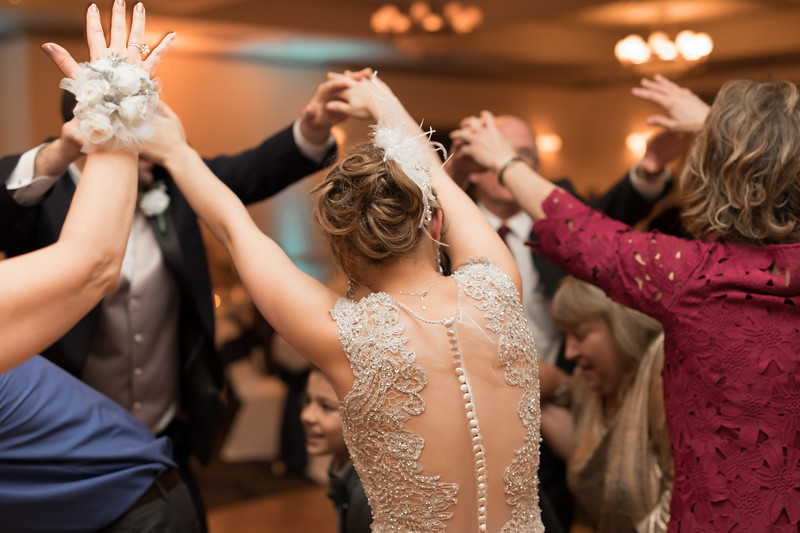 Houston Wedding Photography ~ Brianna and Daniel-1772.jpg