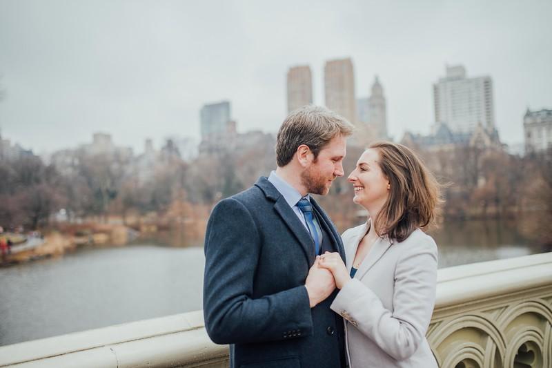 Tara & Pius - Central Park Wedding (160).jpg