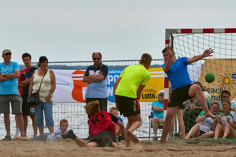 Molecaten NK Beach Handball 2015 dag 2 img 343.jpg