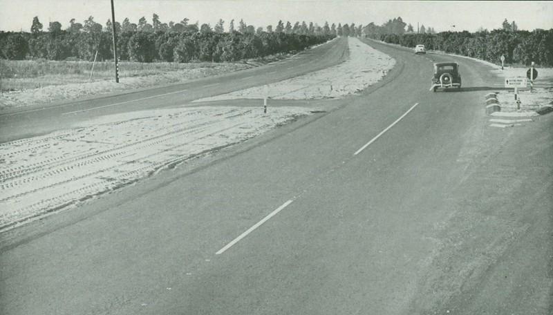 1943-01-CAHiPub-17a.jpg