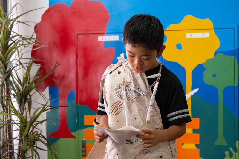 Grade 4-Wax Museum-DSCF8626-2018-19.jpg
