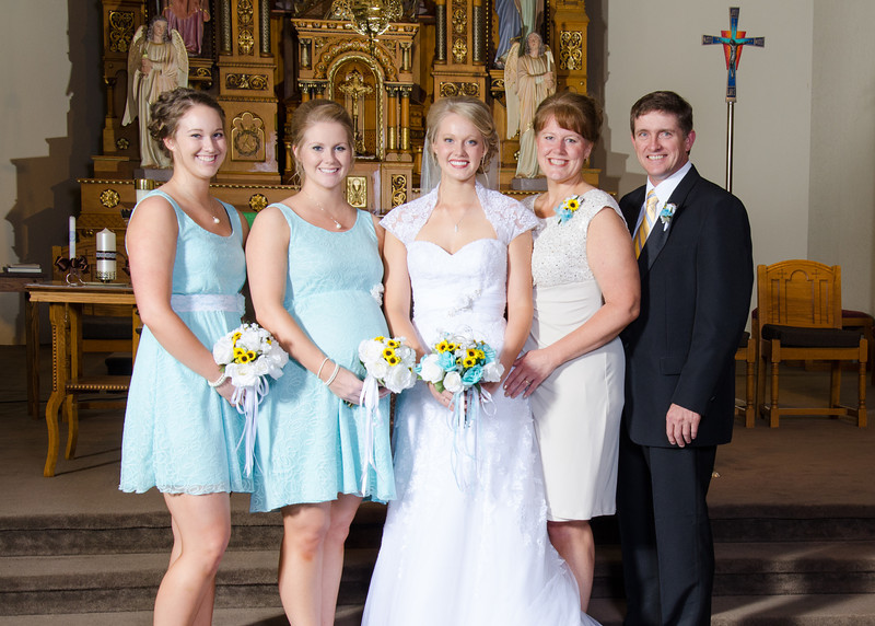Wedding-134.jpg