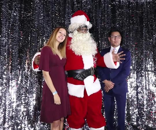 2019 Zinzi Christmas Party
