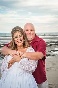 Bob & Janie